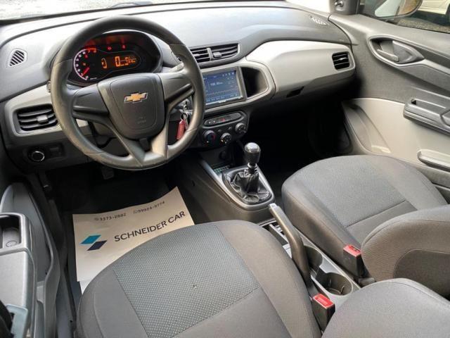 Chevrolet Onix 10 MT JOYE - Foto 10