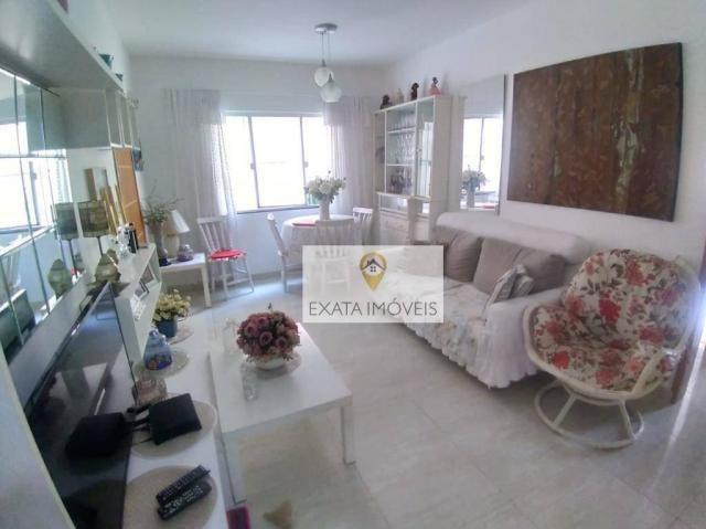 Apartamento 3 quartos (seminovo) Jardim Bela Vista, Rio das Ostras! - Foto 3