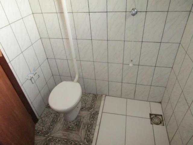 Casa para alugar com 2 dormitórios em Vila nova, Porto alegre cod:1960-L - Foto 12