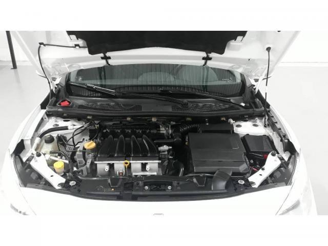 Renault Fluence DYNAMIQUE 2.0 Flex Mec. - Foto 9