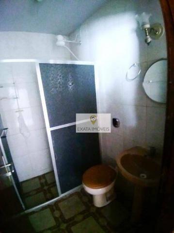 Casa duplex em condomínio, Centro, Rio das Ostras! - Foto 8
