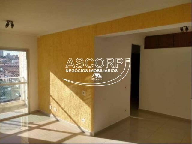 Apartamento no Jardim Elite (Cod: AP 00183) - Foto 3