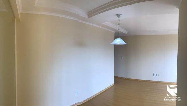 Apartamento à venda com 3 dormitórios em Jardim adriana ii, Londrina cod:08319.001 - Foto 16