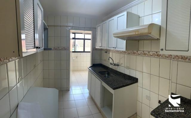 Apartamento à venda com 3 dormitórios em Jardim adriana ii, Londrina cod:08319.001 - Foto 17