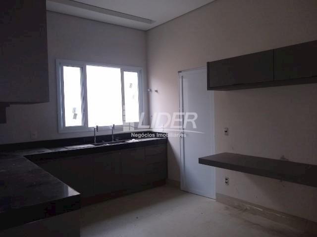 Casa de condomínio para alugar com 3 dormitórios em Jardim sul, Uberlândia cod:863601 - Foto 19