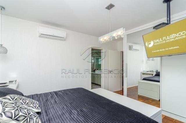 Casa à venda com 3 dormitórios em Parque residencial granville, Londrina cod:V5352 - Foto 10
