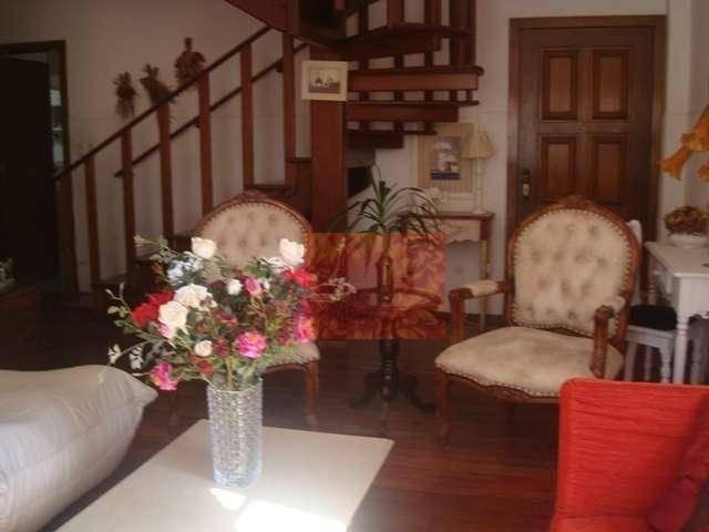 Casa residencial à venda, Balneário dos Prazeres, Pelotas. - Foto 7