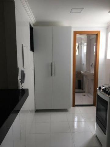 Apartamento para alugar com 3 dormitórios em Pitangueiras, Lauro de freitas cod:LF452 - Foto 8