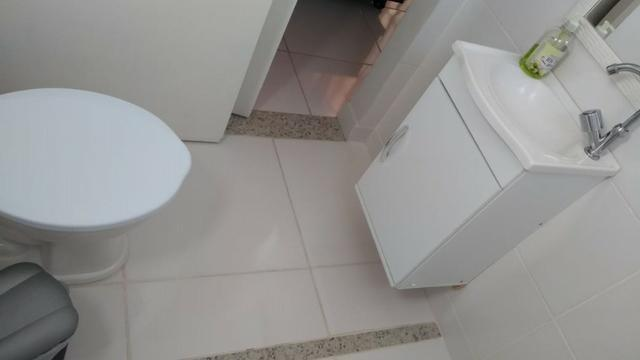 [JA] Vendo excelente casa 3 quartos Bairro de Fatima BM - Foto 19