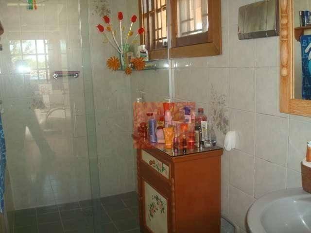 Casa residencial à venda, Balneário dos Prazeres, Pelotas. - Foto 17