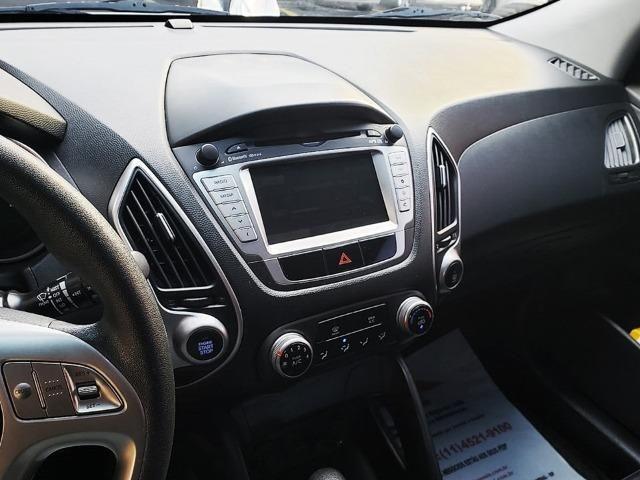 IX35 2014 Automático, Completo, Impecável e Abaixo da Tabela - Foto 11