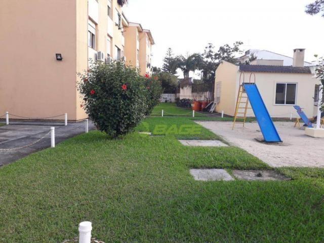 Apartamento com 3 dormitórios à venda, 67 m² por R$ 276.000,00 - Três Vendas - Pelotas/RS - Foto 15