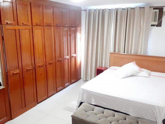 Escritório à venda com 4 dormitórios em Iririú, Joinville cod:V65504 - Foto 11