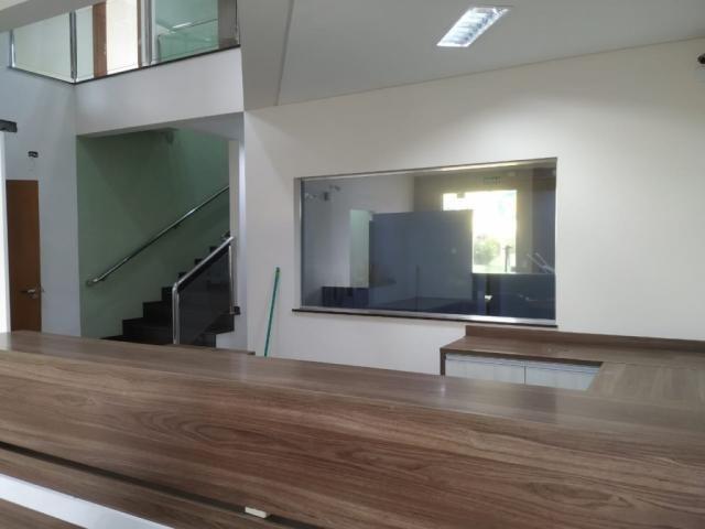 Prédio inteiro para alugar em Centro, Arapongas cod:10610.014 - Foto 2