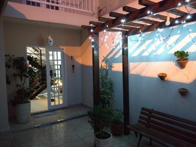[JA] Vendo excelente casa 3 quartos Bairro de Fatima BM