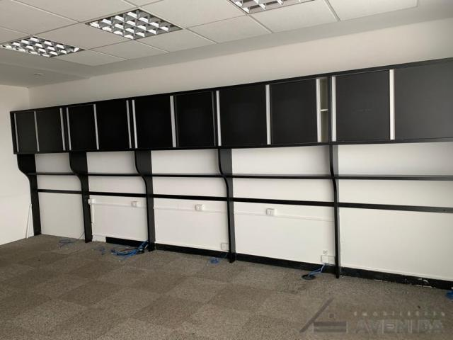 Escritório para alugar em Higienopolis, Londrina cod:13050.5804 - Foto 13
