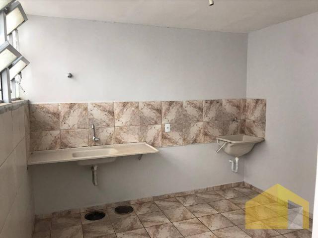 Apartamento com 1 dormitório para alugar, 45 m² por R$ 500,00/mês - Setor Central - Goiâni - Foto 6