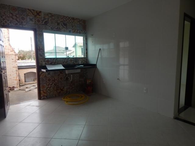Plug: Casa Linear Condomínio em São Pedro da Aldeia - Foto 10