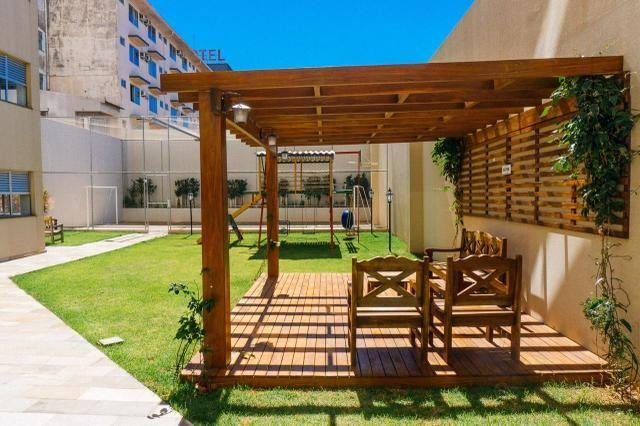 Edifício Residencial Assunção - Foto 4
