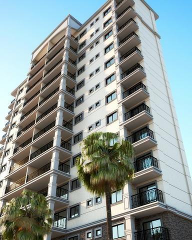 34- Cidade do Porto seu mais novo lar com 3 e 4 Suítes. Lazer completo para sua família! - Foto 2