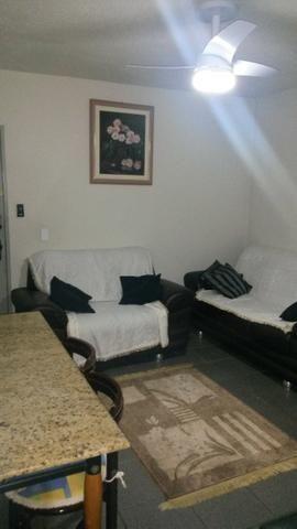 Apartamento 3 quartos com dependência - Jacaraípe - Foto 15