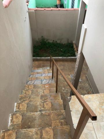 Vende ótima casa no bairro Cruzeiro do Sul - Foto 6
