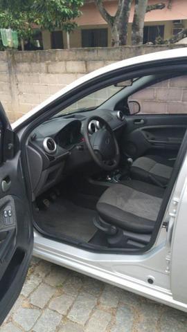 Ford Fiesta 1.6 - Foto 6