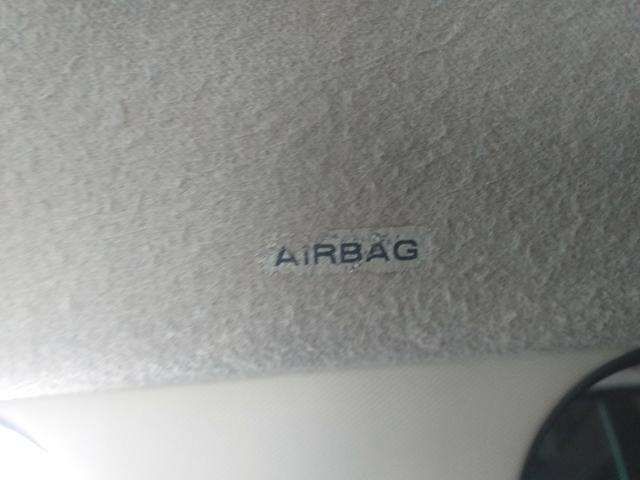 New fiesta 1.6 sedan 2011/2011 com 7 airbargs - Foto 9
