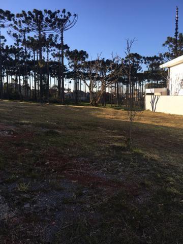 Terreno em Condomínio fechado - Foto 4