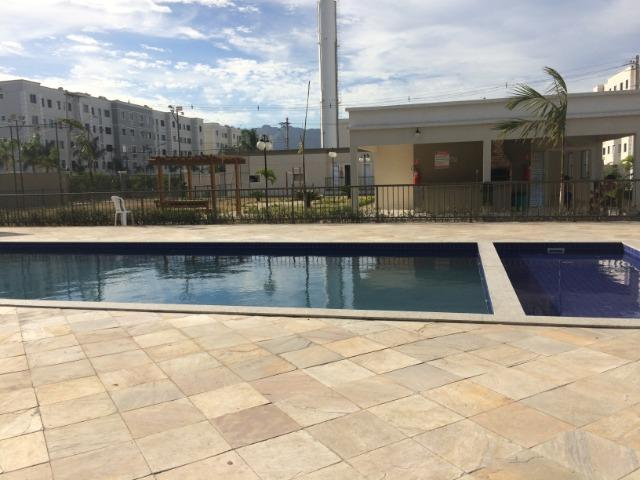 Vende-se Apartamento 02 Quartos Cond. Top Life Mallorca - Foto 12