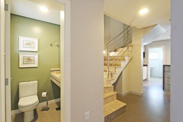 Casa de condomínio para alugar com 3 dormitórios em Hípica, Porto alegre cod:OT7073 - Foto 16