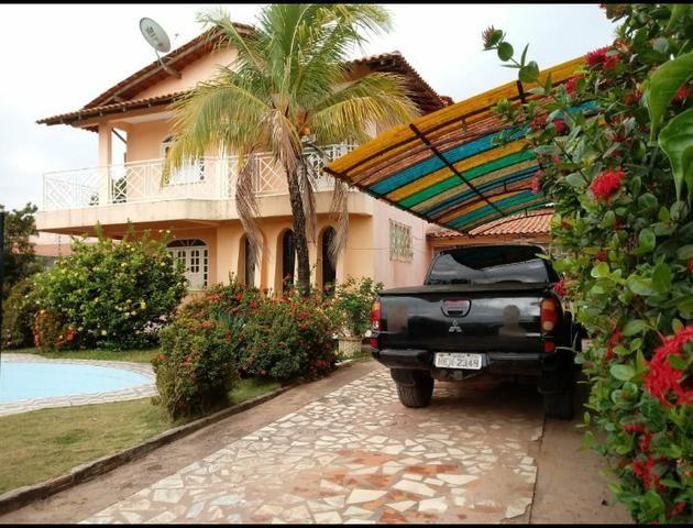Casa à venda (PREÇO A NEGOCIAR) - Foto 2
