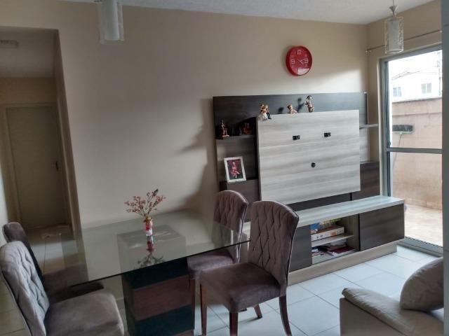 Apartamento Térreo Total Ville I R$ 150 mil - Foto 9