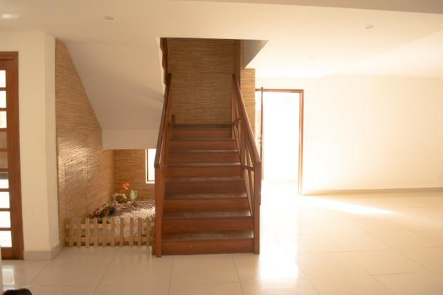 Casa duplex em Ponta Negra - Foto 9