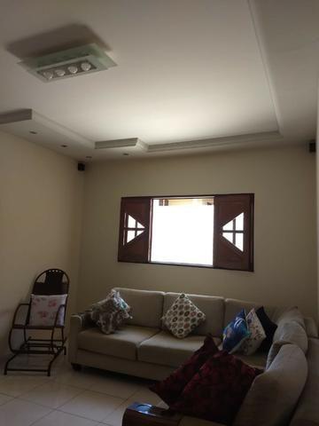 Vendo Casa na Serraria - Foto 5