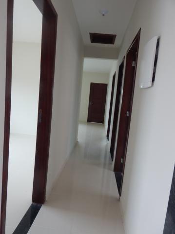 Plug: Casa Linear Condomínio em São Pedro da Aldeia - Foto 11