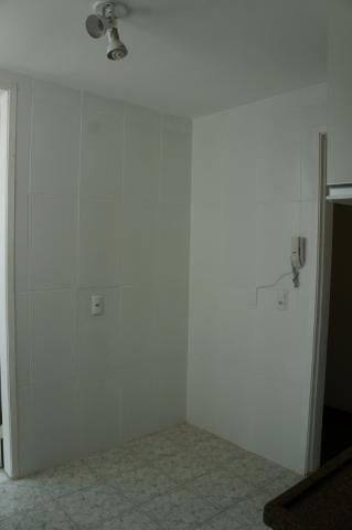 Apartamento Icaraí - Foto 12