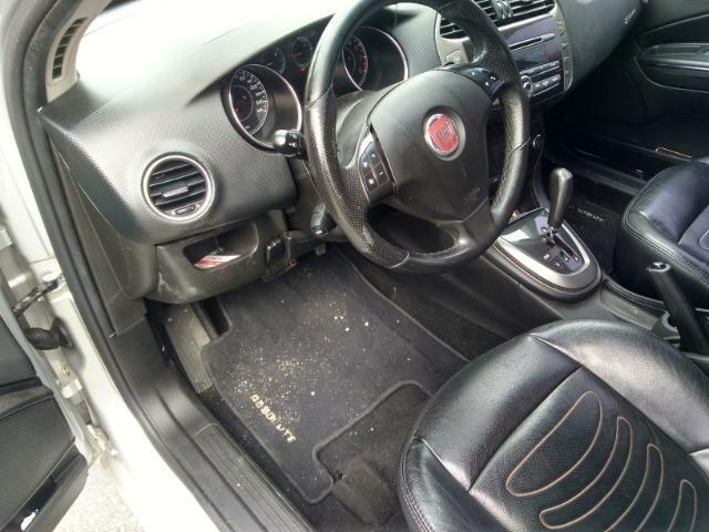 Fiat bravo absolute - Foto 6