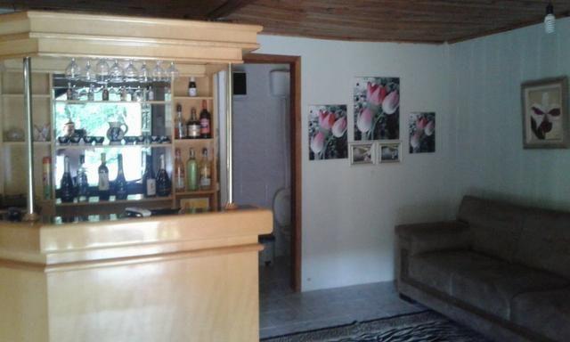Vende-se chácara em Anta Magra - Quitandinha (cód. A354) - Foto 11