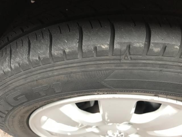 207 Hatch XR 1.4 2011 Lindo!!! - Foto 18