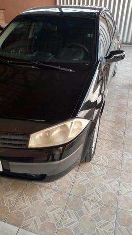 Renault Megane 2007/2008 - Foto 9