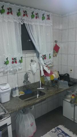 Apartamento 3 quartos com dependência - Jacaraípe - Foto 13