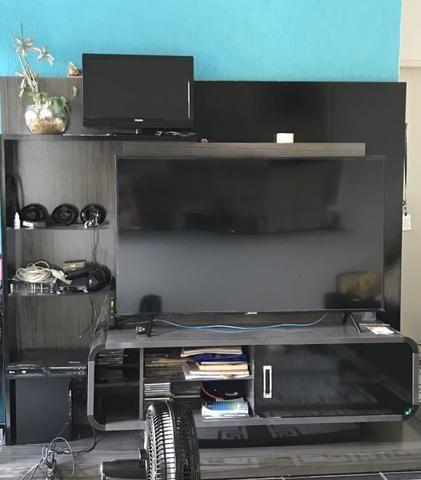 Vendo móveis - Foto 3