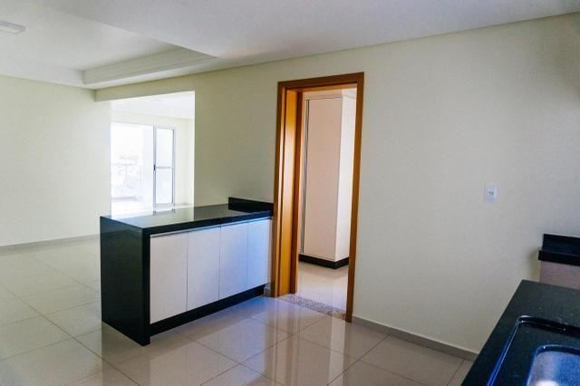 Edifício Residencial Assunção - Foto 12