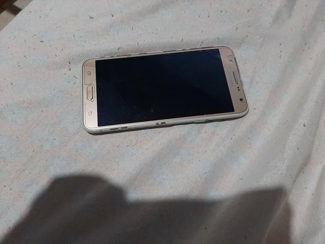 Venda celular - Foto 2