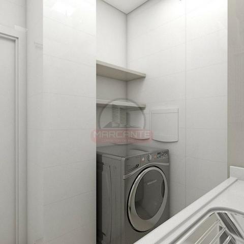 ? Lindo Apartamento em Altíssimo Padrão - preço de custo!! - Foto 7