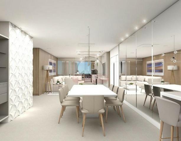 ? Lindo Apartamento em Altíssimo Padrão - preço de custo!! - Foto 11