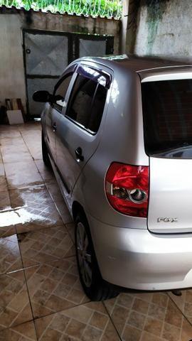 Fox Prata, 1.6 4 portas - Foto 4