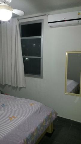 Apartamento 3 quartos com dependência - Jacaraípe - Foto 7