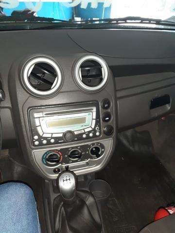 Ford ka 1.6 - Foto 3